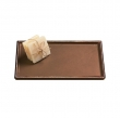 Rocky Mountain Hardware<br />LT100 - LARGE TRAY