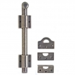 Rocky Mountain Hardware<br />MB2 - MB2 ROCKY MOUNTAIN SQUARE MOUNTING SURFACE BOLT