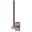 Rocky Mountain Hardware<br />PT4 - TEMPO VERTICAL PAPER TOWEL HOLDER