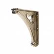 Rocky Mountain Hardware<br />SHB100 - Shelf Bracket