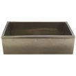Rocky Mountain Hardware<br />SK432 - RESERVOIR SINK