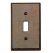Rocky Mountain Hardware<br />SP1 - ROCKY MOUNTAIN SWITCH COVER