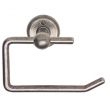 Rocky Mountain Hardware<br />TP5 - HORIZONTAL TOILET PAPER HOLDER