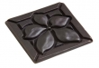 Rocky Mountain Hardware<br />TT230 - ROCKY MOUNTAIN KAILUA TILE -GT
