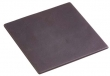 Rocky Mountain Hardware<br />TT300 - ROCKY MOUNTAIN BASIC TILE 6&quot; x 6&quot;