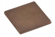 Rocky Mountain Hardware<br />TT306 - ROCKY MOUNTAIN BASIC TILE 3&quot; x 3&quot;
