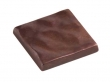Rocky Mountain Hardware<br />TT314 rMH - ROCKY MOUNTAIN BLUSH TILE 2&quot; x 2&quot;