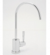 Rohl Faucets<br />U.1601L - ROHL CONTEMPORARY FILTER FAUCET U.1601L