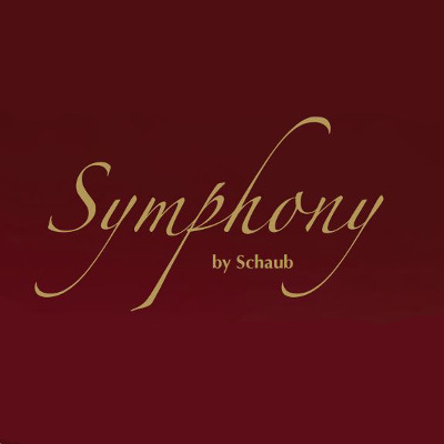 Schaub & Company - Symphony (UNDER CONSTRUCTION)