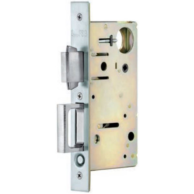 FSB SPL Sliding Door Locks