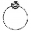 Emtek<br />S7300 - Stainless Steel Towel Ring
