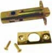 Emtek<br />EMTEK - PASSAGE LATCH 2 3/8&quot; BACKSET