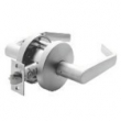 Taymor Commercial Locks<br />32-xx10 TAYMOR - KNIGHT PASSAGE LEVERSET