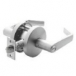 Taymor Commercial Locks<br />32-xx40 TAYMOR - KNIGHT PRIVACY LEVERSET