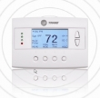 Schlage LiNK<br />TZEMT400BB3 - Trane Remote Management Thermostat