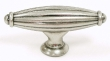 Top Knobs<br />M148 - Tuscany small knob in Antique Pewter