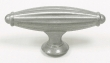 Top Knobs<br />M152 - Tuscany small knob in Pewter Light