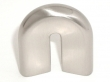 Top Knobs<br />M555 - Pull in Brushed Satin Nickel