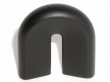 Top Knobs<br />M557 - Pull in Flat Black