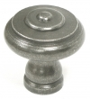 Top Knobs<br />M604 - Knob in Pewter