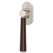 Turnstyle Designs<br />D1328/D2540 - Combination Amalfine, Tilt and turn window handle, Tube