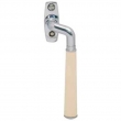 Turnstyle Designs<br />D1366/D1694 - Combination Amalfine, Cranked window handle, Tube