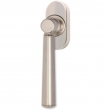 Turnstyle Designs<br />S1328/S2540 - Solid, Tilt And Turn Window Handle, Tube