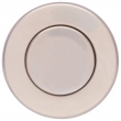 Turnstyle Designs<br />S1423 - Solid, Round Escutcheon, Blank Plate