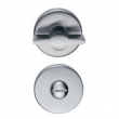Valli Valli<br />105RSS  - 105 RSS Stainless Steel Plain Privacy Bolt