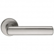 Valli Valli<br />H411 - H 411 Black Series Lever