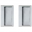 Valli Valli<br />K1215 - K 1215 Passage/Privacy Flush Pull Set