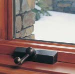 ROCKY MOUNTAIN WINDOW HARDWARE