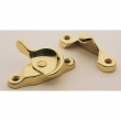 Baldwin<br />0452 - WINDOW SASH LOCK