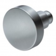 0829 Aluminum Fixed Knob