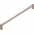Linnea Stainless Steel<br />144-A - Cabinet Pull Stainless Steel or Brass 510mm