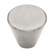 Ashley Norton<br />3189.1 1/2 - Round Cone Knob