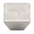 Ashley Norton<br />3191.1 1/4 - Square Cone Knob