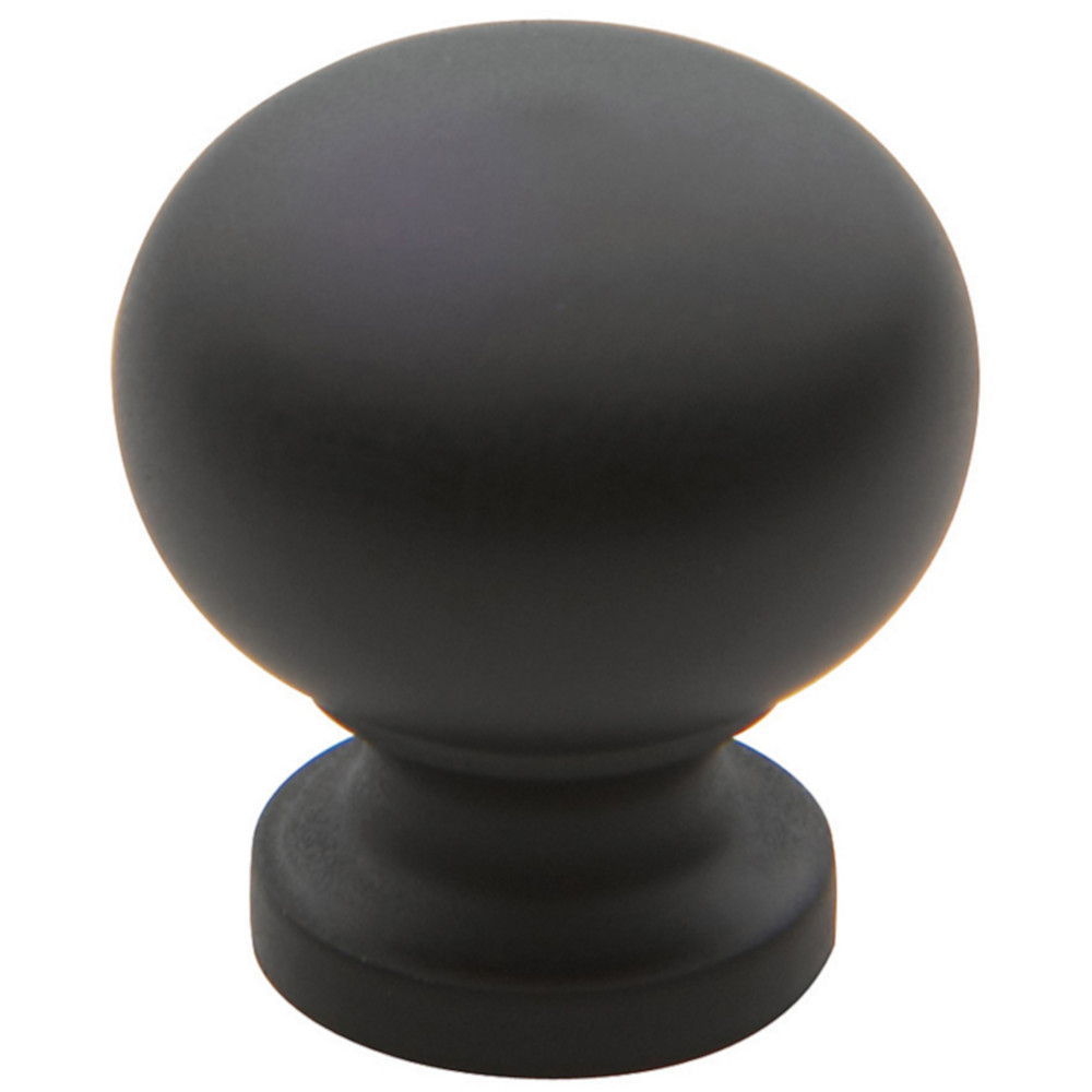 IN STOCK CABINET KNOBS