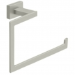 "Deltana<br />55D2008 - 6"" Towel Bar, 55D Series"