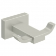 Deltana<br />55D2010 - Double Robe Hook, 55D Series