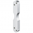 Tectus Hinges<br />(Drilling Jig) - 5 250672 - Drilling Jig for TE 526 3D and TE 527 3D