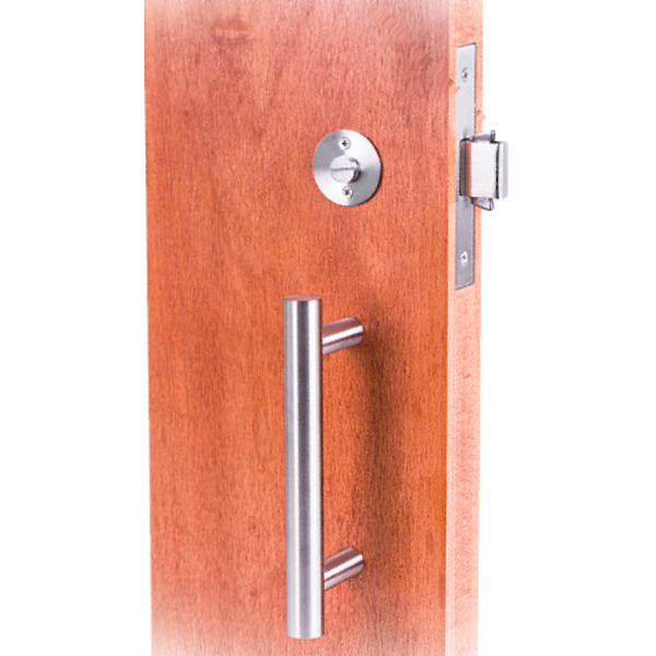 ADAP Sliding Door Locksets