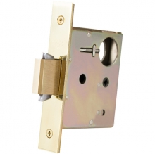 Accurate 2001sdl 5 Accurate Sliding Door Lock By