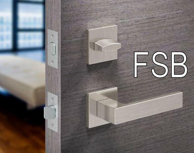 FSB Door Hardware & Collection Fsb Door Handles Pictures - Losro.com