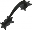 Agave Ironworks<br />PU058 - Espina Door Pull