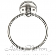 Ashley Norton<br />100 - Bathroom Towel Ring