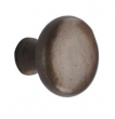 "Ashley Norton<br />117.1 1/2 - 1-1/2"" Round Knob"