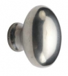 "Ashley Norton<br />118.1 1/4 - 1-1/4"" Egg Knob"