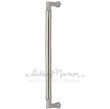 Ashley Norton<br />1312.18 Bauhaus Pull - 19&quot; Appliance &amp; Entry Pull