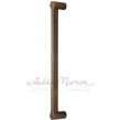 Ashley Norton<br />1348.18 - 19&quot; Appliance &amp; Entry Pull